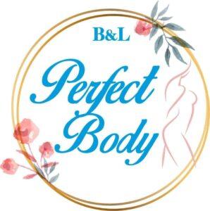 B&L Perfect Body logo