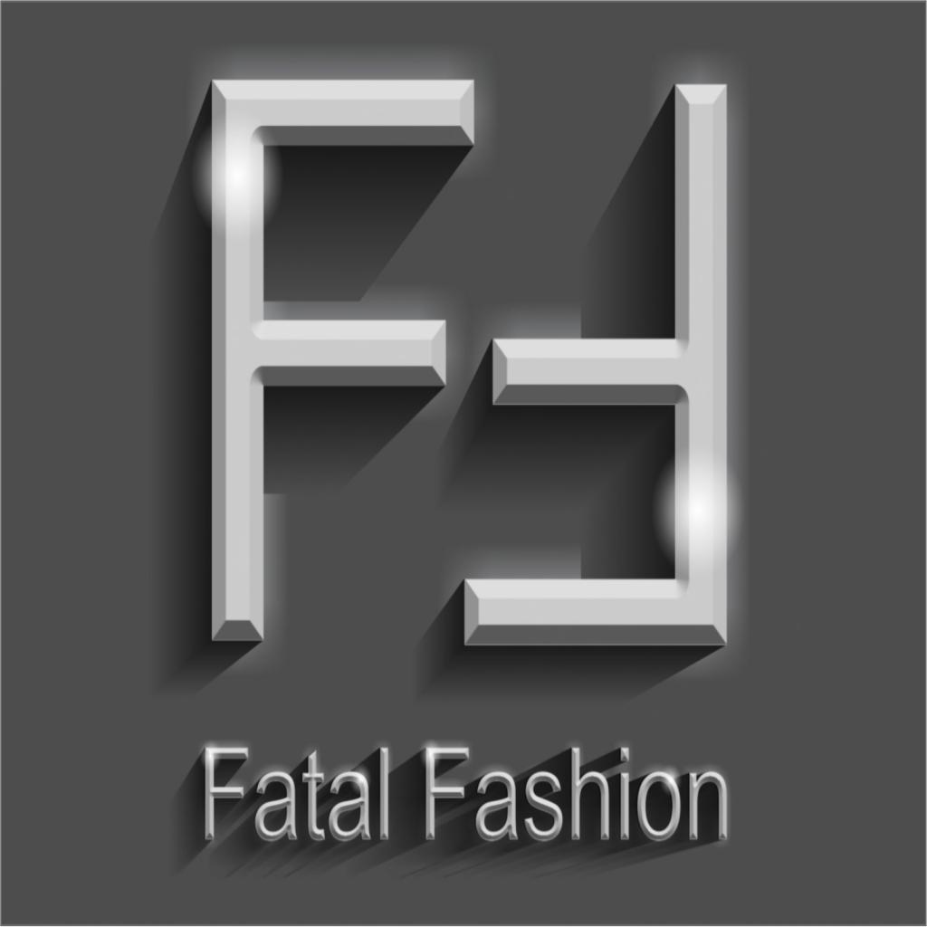Logo Fatal Fashion