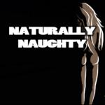 Naturally Naughty Studio
