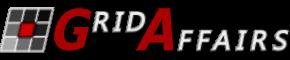 GridAffairs_com_Logo_Light_v02.png