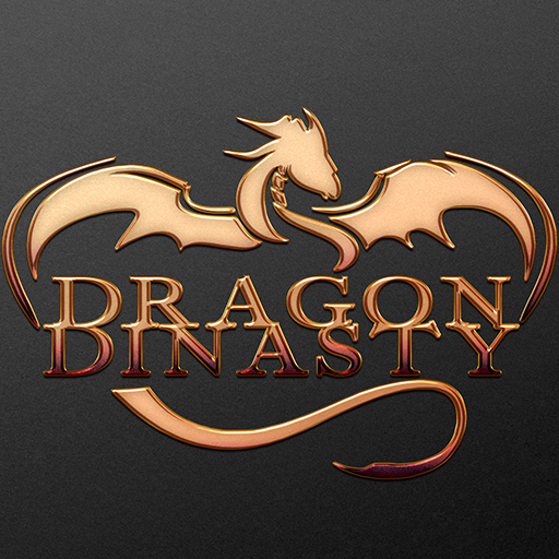 DragonDiNasty-LogoDripDr0p