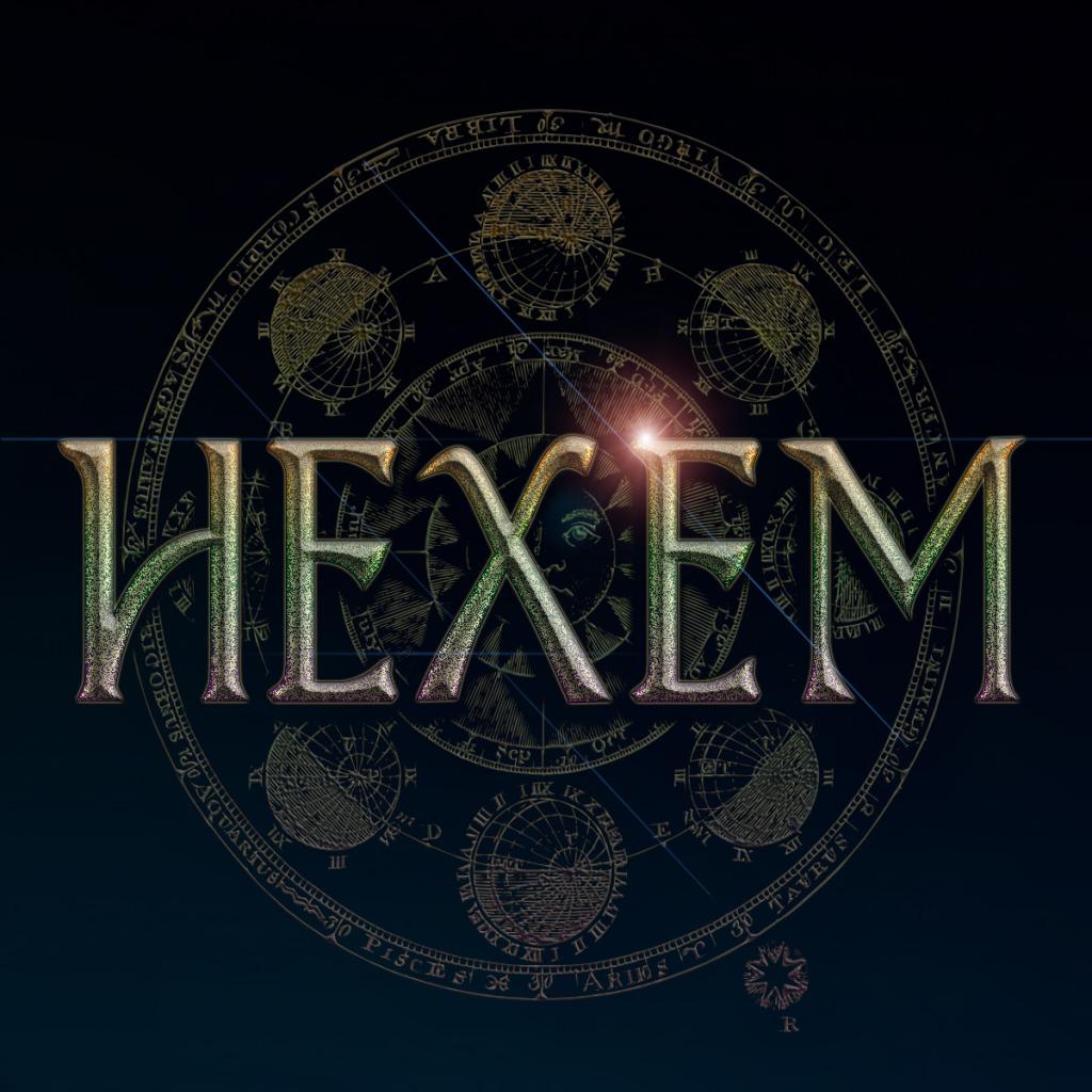 Hexem-Logo2-1024jpg