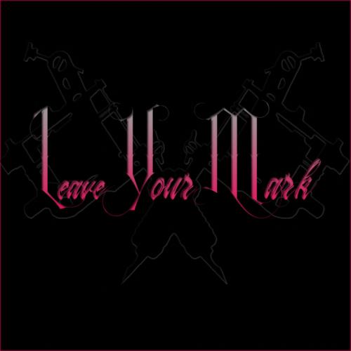 Leave-Your-Mark-Full-Logo
