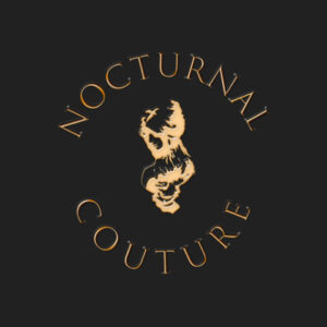 nocturnal couture